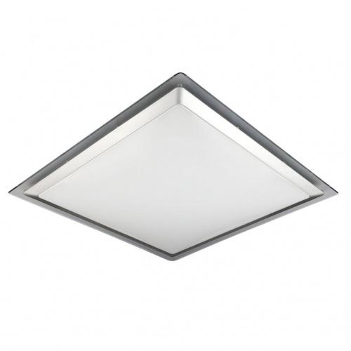 Потолочный светодиодный светильник Omnilux OML-47117-60
