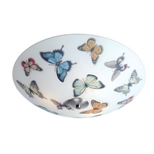 Потолочный светильник Markslojd Butterfly 105434