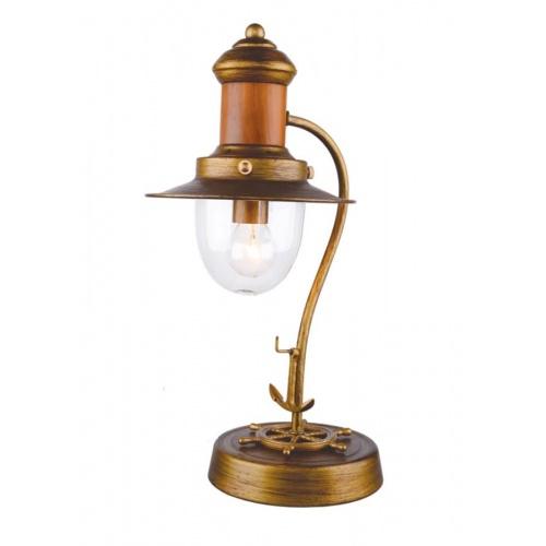 Настольная лампа Favourite Sole 1321-1T