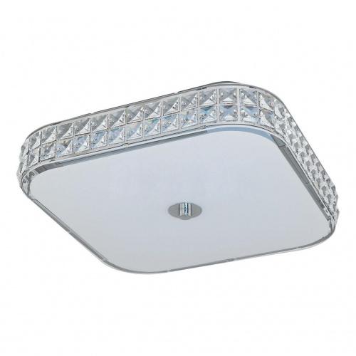 Потолочный светодиодный светильник Eglo Cardillio 96004