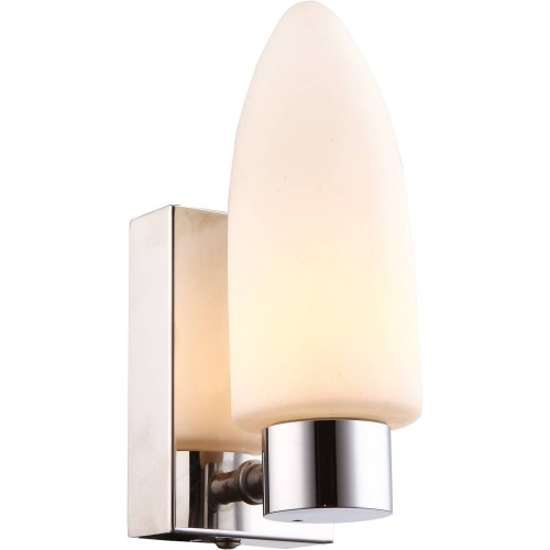 Бра Arte Lamp Aqua A9502AP-1CC