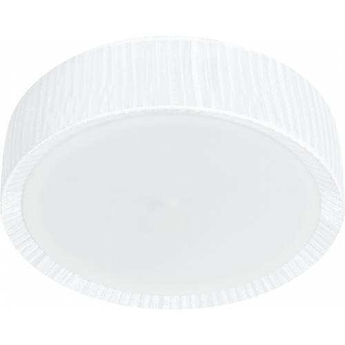 Потолочный светильник Nowodvorski Alehandro 5288