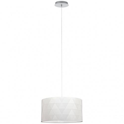 Подвесной светильник Eglo Dolorita 39218