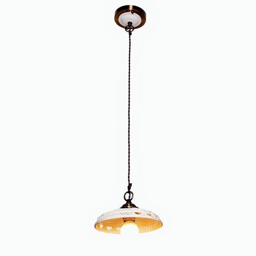 Подвесной светильник Lucia Tucci Palermo 654.1