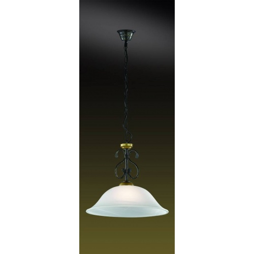 Подвесной светильник Odeon Light Gamma 1995/1