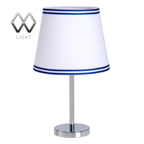 Настольная лампа MW-Light Марино 653030101