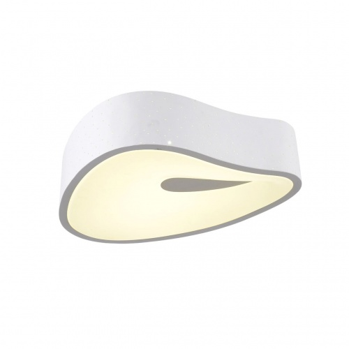 Потолочный светодиодный светильник Omnilux OML-45507-53