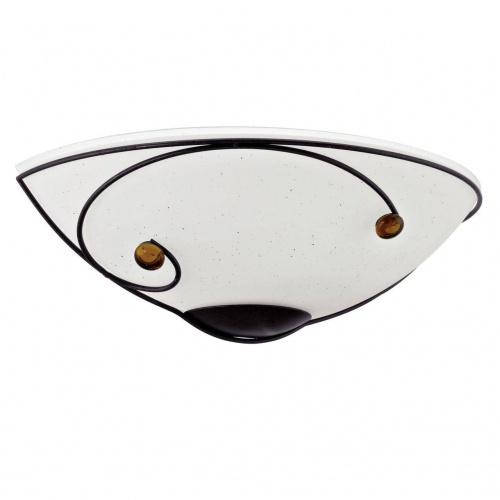 Настенный светильник Eglo Scarleth 90572