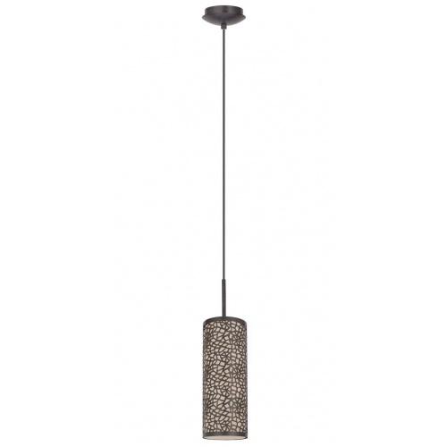 Подвесной светильник Eglo Almera 89112