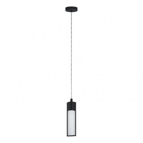 Подвесной светодиодный светильник Eglo Walena 96812