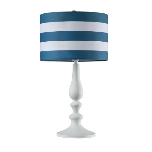 Настольная лампа Maytoni Sailor MOD963-TL-01-W