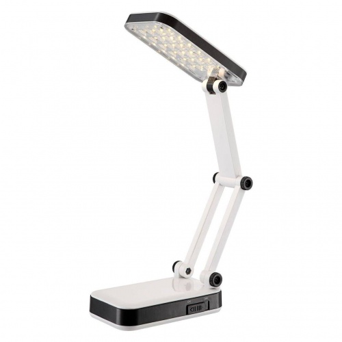 Настольная лампа Globo Clap 58352