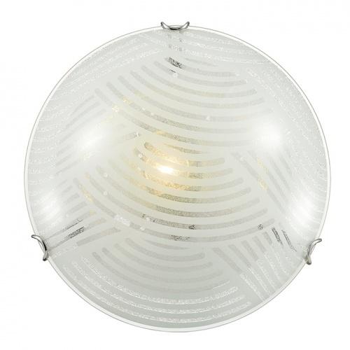 Потолочный светильник Sonex Rainbow 139/K
