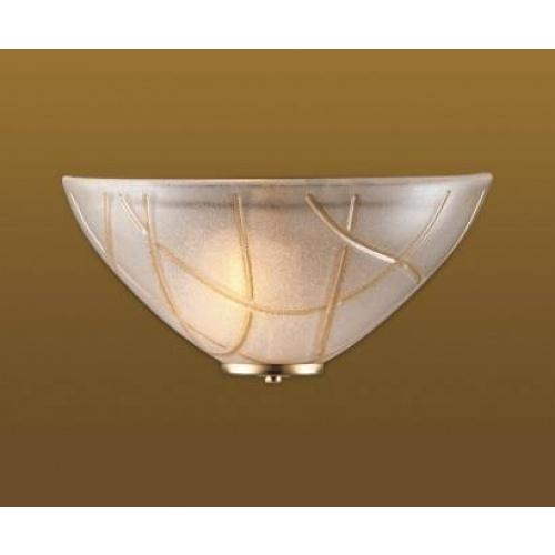 Настенный светильник Sonex Tropo 030/Т