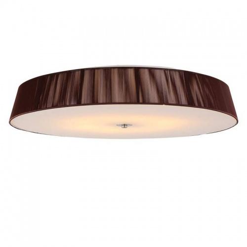 Потолочный светильник Crystal Lux Miko PL500