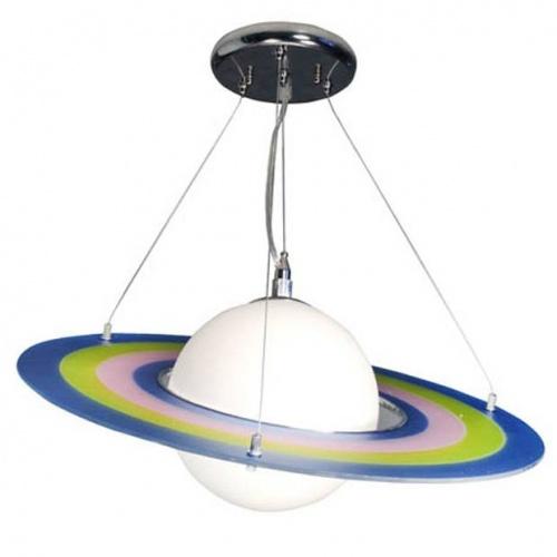Подвесной светильник Donolux Cosmo S110037/1