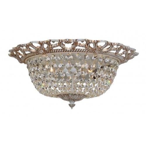 Потолочный светильник Favourite Kelly 1305-5U