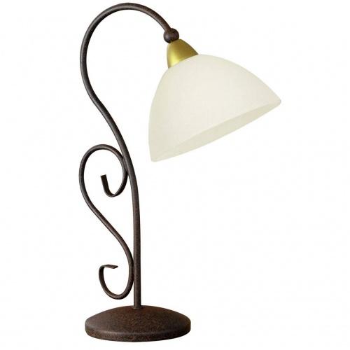 Настольная лампа Eglo Medici 85449