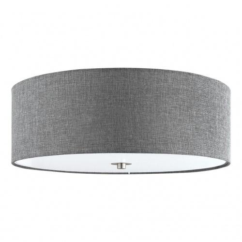 Потолочный светильник Eglo Pasteri  96366