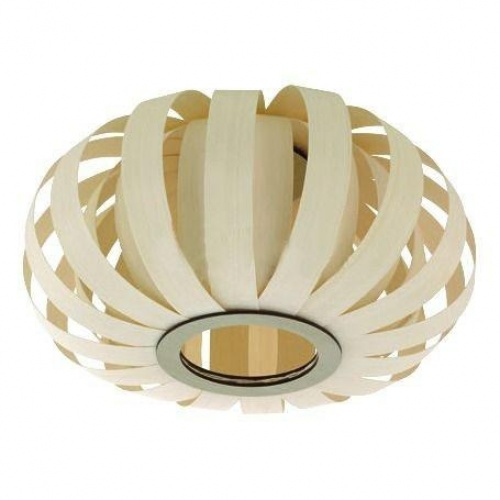 Потолочный светильник Eglo Arenella 96653