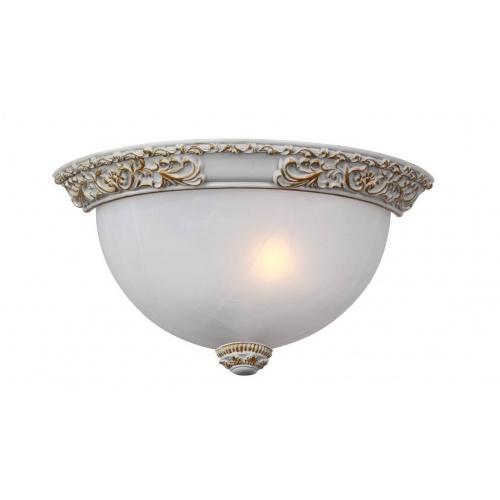 Потолочный светильник Favourite Plafond 1446-1W