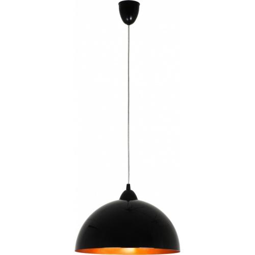 Подвесной светильник Nowodvorski Hemisphere 4840
