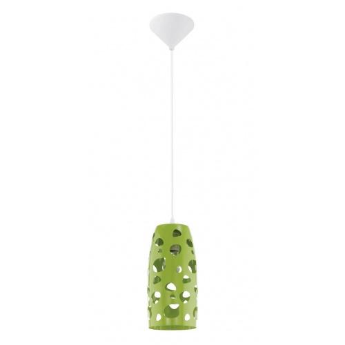 Подвесной светильник Eglo Manzana 31638