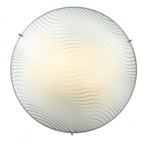 Настенно-потолочный светильник Sonex Sandi 3209