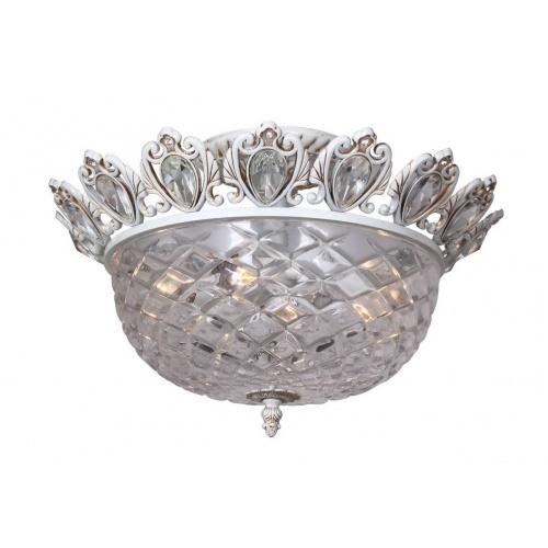 Потолочный светильник Favourite Becken 1537-4U