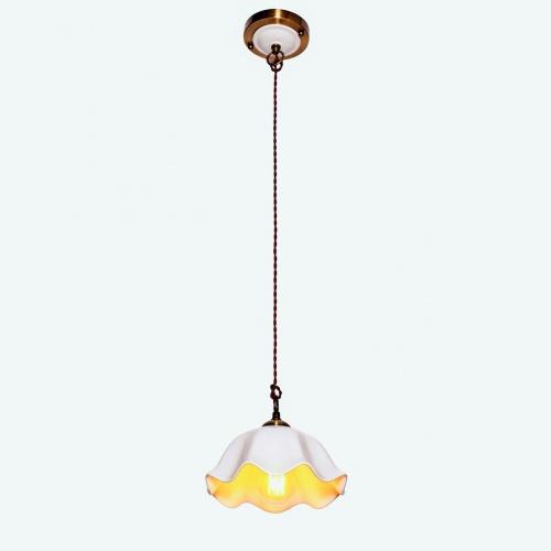 Подвесной светильник Lucia Tucci Palermo 652.1