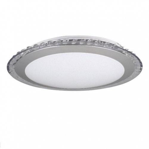 Потолочный светодиодный светильник Freya Glory FR6441-CL-18-W