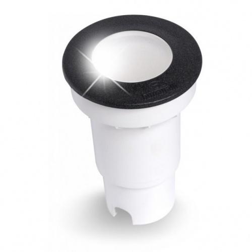 Ландшафтный светодиодный светильник Fumagalli  Ceci 90 1F1.000.000.AYU1L