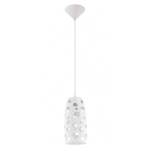 Подвесной светильник Eglo Manzana 31637