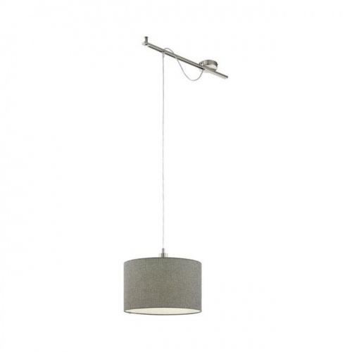 Подвесной светильник Eglo Calcena 96796