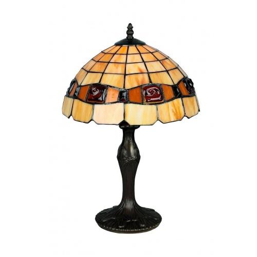 Настольная лампа Omnilux OML-80504-01
