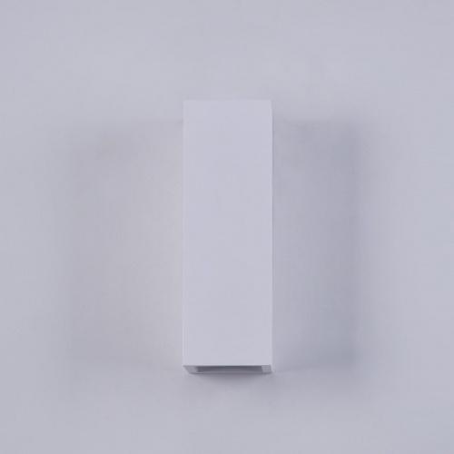 Настенный светодиодный светильник Maytoni Parma C190-WL-02-W
