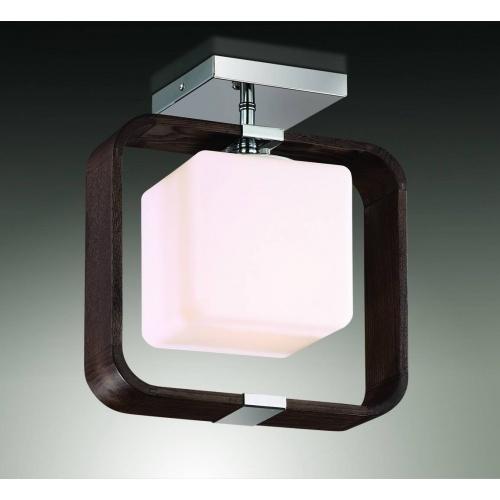 Потолочный светильник Odeon Light Via 2199/1C