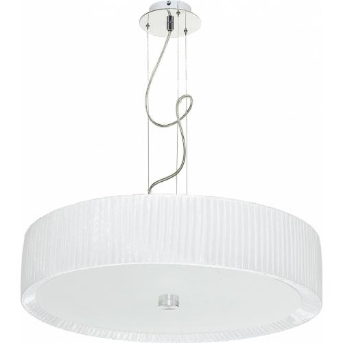 Подвесной светильник Nowodvorski Alehandro 5345