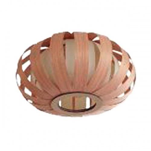 Потолочный светильник Eglo Arenella 96654