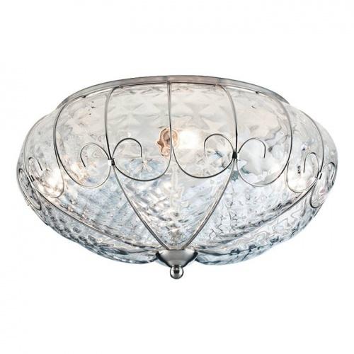 Потолочный светильник Arte Lamp Venezia A2205PL-4SS