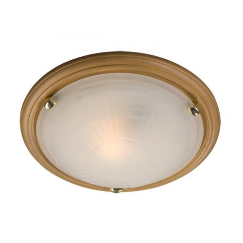 Потолочный светильник Sonex Provence Beige 167