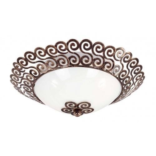 Потолочный светильник Favourite Dina 1670-2C