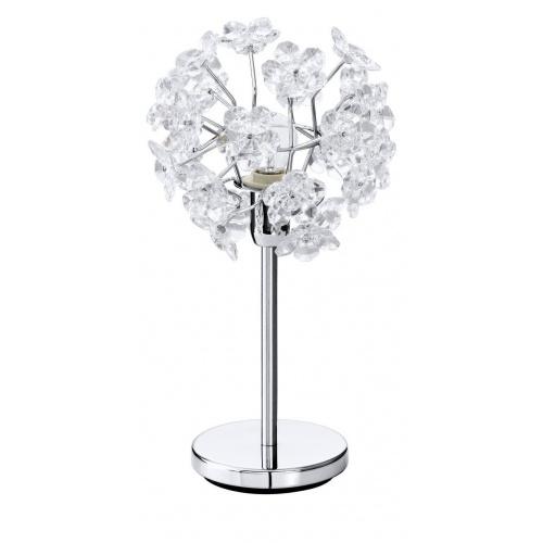 Настольная лампа Eglo Fenari 91821