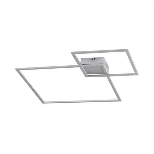Потолочный светодиодный светильник Odeon Light Quadraled 3558/30CL