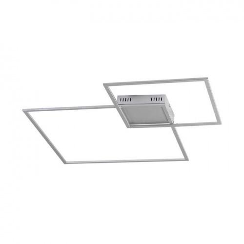 Потолочный светодиодный светильник Odeon Light Quadraled 3558/36CL
