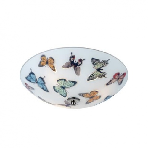 Потолочный светильник Markslojd Butterfly 105432