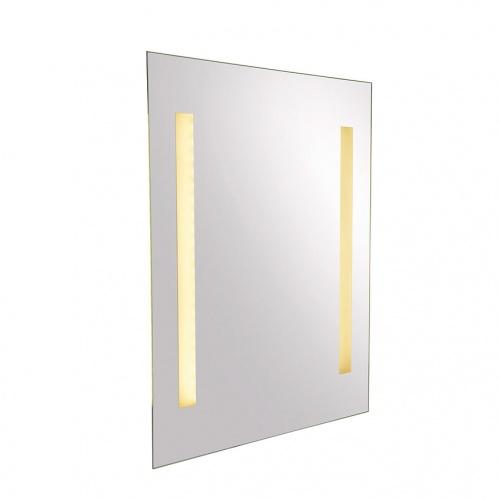 Зеркало с подсветкой SLV Trukko 149752
