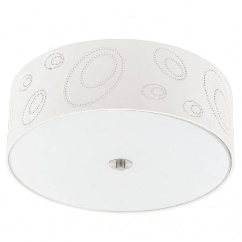 Потолочный светильник Eglo Indo 90343