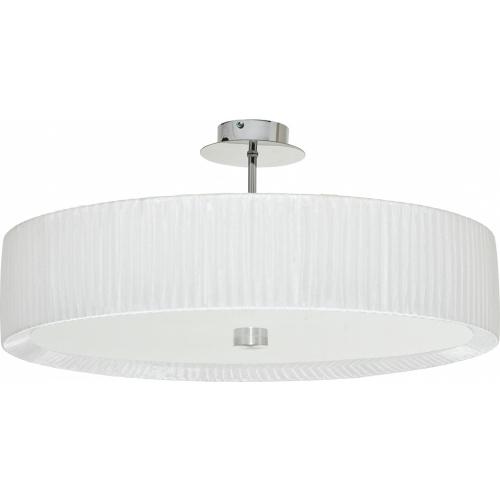 Потолочный светильник Nowodvorski Alehandro 5344