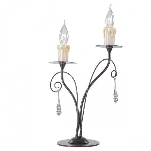 Настольная лампа Donolux Foresta di Primavera T110171/2